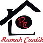 logo-butik-rumah-cantik