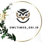 logo-owltimes