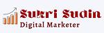 Jasa Digital Marketing - Sukri Sudin Digital Marketer Indonesia