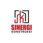 logo sinergi